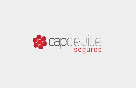 imagem e website para capdeville