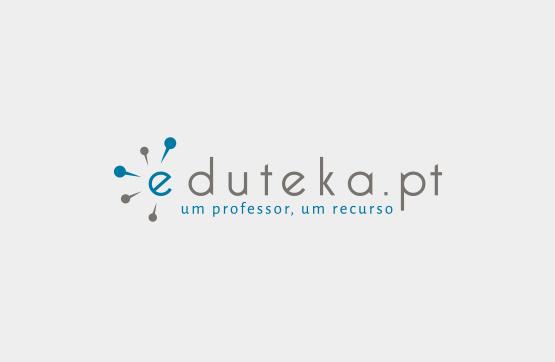 logotipo para eduteka