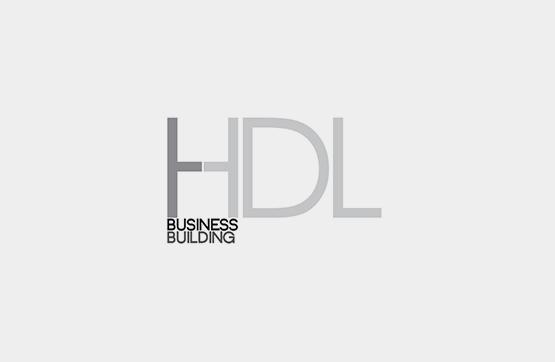 website para hdl