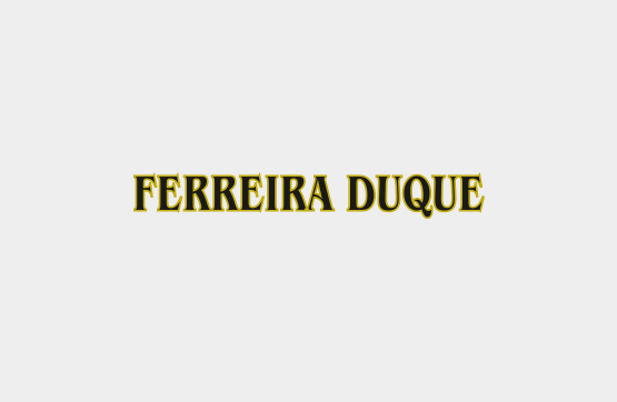 website para Ferreira Duque