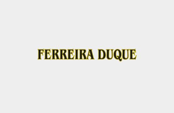 website para Ferreira Duque