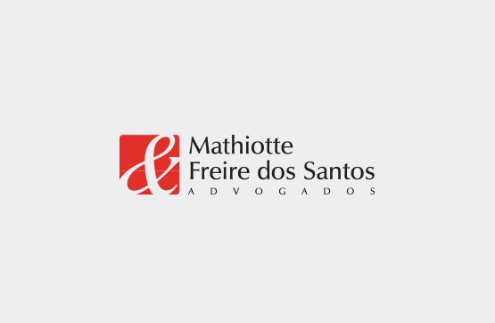 imagem e website para mathiotte e associados