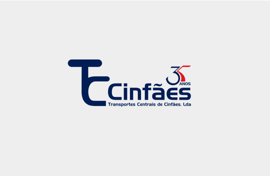 website para TC Cinfaes