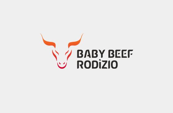 imagem corporativa para baby beef rodizio