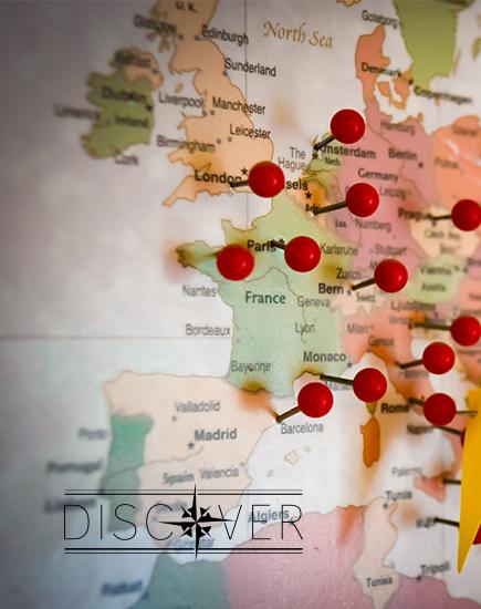 imagem para listagem da discover meridien