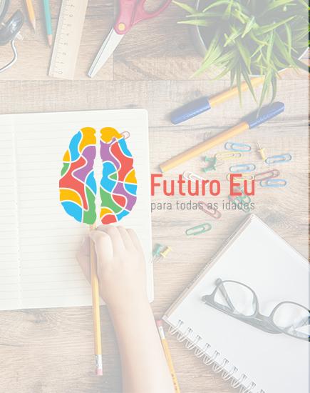 Listagem para projeto Futuro Eu