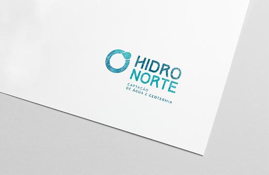 estacionário para hidronorte