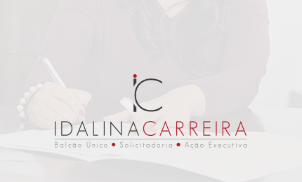 listagem para Idalina Carreira