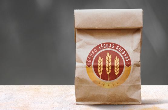 packaging para leguas gulosas