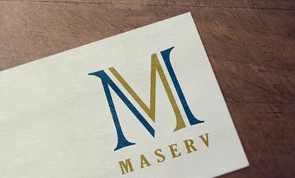 listagem para Maserv
