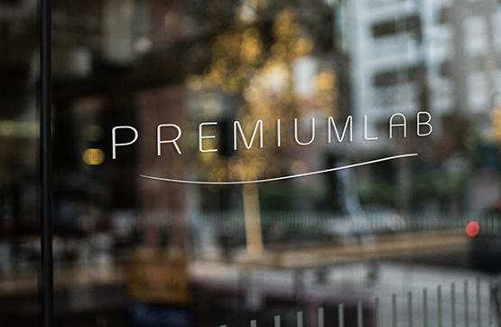 reclamo para premiumlab