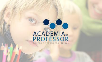 imagem listagem academia do professor