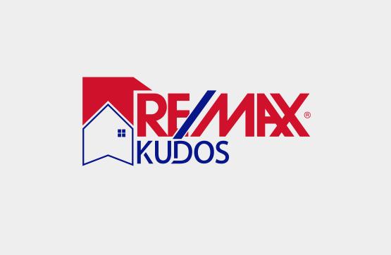 logotipo para remax kudus