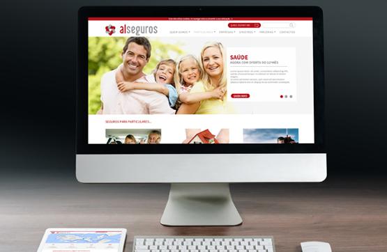 webdesign aplicado