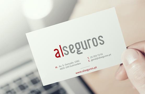 cartões de visita e estacionário