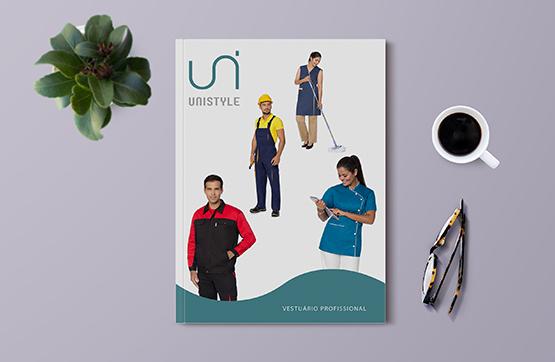 capa do catalogo de produtos