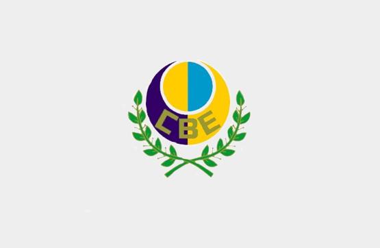 logotipo de colégio