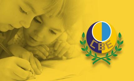 listagem para colégio CBE Porto