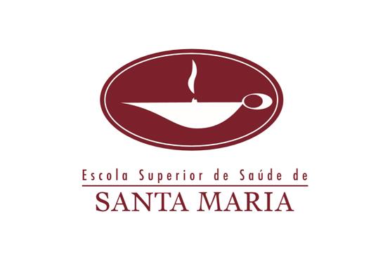 logotipo da escola de enfermagem