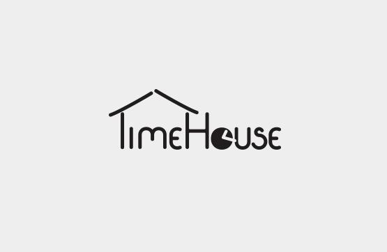 logotipo da TimeHouse
